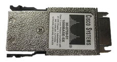 Cisco GBICS WS-G5484 1000Base-SX 30-0759-01