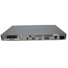 Cisco IAD2421-8FXS VoIP Router IAD2400 Series