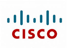 Cisco PA-A3-T3 Enhanced ATM Port Adapter 73-2432-04 for 7200 Series