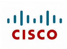 Cisco PA-MC-8T1 8-Port T1/PRI Port Adapter for 7200 Series