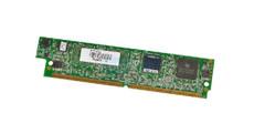 Cisco PVDM2-16 Channel DSP Digital Signal Processor