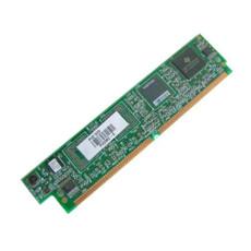 Cisco PVDM2-8 Channel DSP PID VID 2811 3845 3825