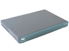 Cisco VG200 VG 200 Gateway Router