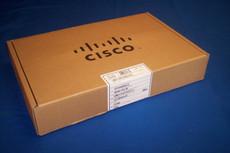Cisco VWIC2-2MFT-T1/E1 Module