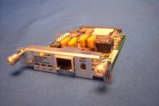 Cisco WIC-1DSU-T1 CSU/DSU WAN Genuine Hologram 1st Generation