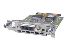 Cisco WIC-1T Single Port Serial WAN Interface Card 1T
