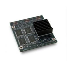 Cisco WS-F4531 4500 NetFlow Expansion Module