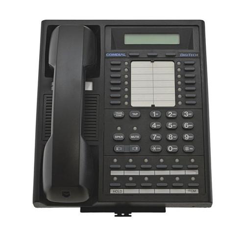 Comdial 7700S-FB Digitech Phone