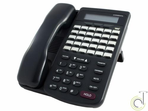 Comdial 7260 DX-80 HAC Phone