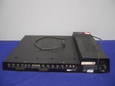 Comdial Impact G1632 Digital KSU Phone System