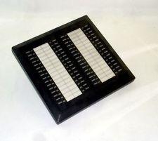 Comdial Impact IB64X-GT 64 Button DSS BLF