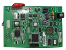 Comdial Vertical 7290 DX-120 T1 PRI Card 211-451182