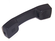 Comdial Vertical Edge 100 Handsets - New