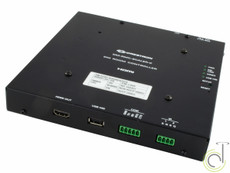 Crestron DM-RMC-SCALER-C Room Controller HDMI