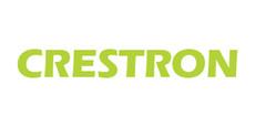 Crestron DMCO-13 Output Card