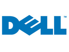 Dell EMC KLE STL Storage Array with 15x 300GB HDD