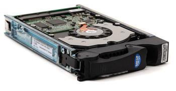 Dell MK814 EMC 005048574 500GB 7200RPM SATA Hard Drive HDD