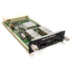 Dell PowerConnect 10GE SFP+ Module U691D