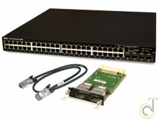 Dell PowerConnect 6248 Switch Bund