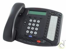 3Com 3C10402A 3102 NBX IP Phone