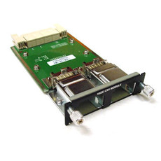 Dell PowerConnect CX4 Uplink Module