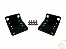 Dell PowerConnect Rack Mounts for 55xx 62xx