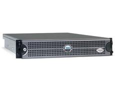 Dell PowerEdge 2650 Server Dual CPU