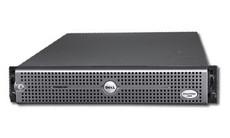 Dell Poweredge 2850 Server Dual Intel Xeon