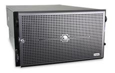 Dell PowerEdge 6800 Server