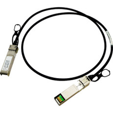 Dell TwinAx Cable SFP-H10GB-CU3M 0J564N PowerConnect