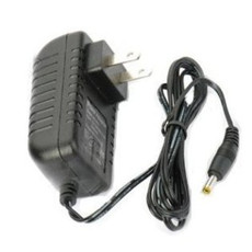 3Com 3C10444-US NBX DC Power Supply Adapter