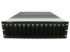 Equallogic PS-400E PS Series iSCSI SAN