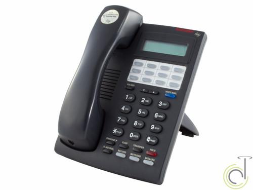 ESI 24 Key DFP Digital Feature Phone