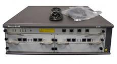 3Com 3C13840 6040 3U Router