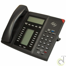 ESI 60 IP Phone Gigabit (5000-0595)