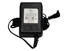 ESI 6V Power Supply for IPFP 48 Key Phones