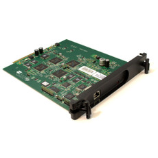 ESI Communications Server 12R12EL IVC Module 5000-0460