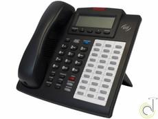ESI H DFP 48 Key Digital Feature Phone