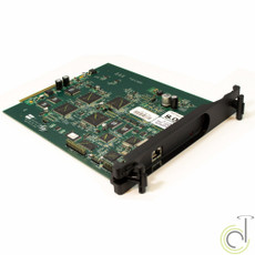 ESI IVC 24R (5000-0454) Intelligent VoIP Card