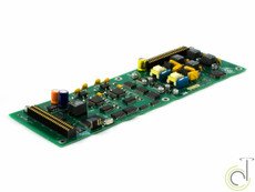 ESI IVX 20 242 Expansion Port Card