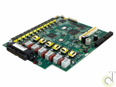 ESI IVX 2nd Gen E2 612 Port Card