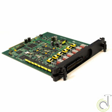 ESI IVX 684 PC Expansion Port Card