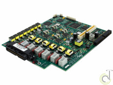 ESI IVX E2 684 PC Expansion Port Card