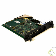 ESI SIP 8 Card (5000-0550) Communications Server Trunk Card