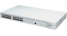 3com 3C16987A SuperStack 3300SM 24 Port 1698-710-001