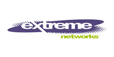 Extreme Networks Summit 48si 15601 Dual Power Supply