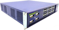 Extreme Networks Summit48 15001 48-Port Layer 3 Switch