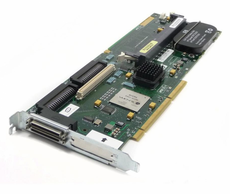 HP 309520-001 Smart Array 6400 RAID Controller