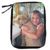School Pencil Case / Custom Personalized / Add Your Favorite Picture, Design or Character