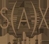 S(A)X